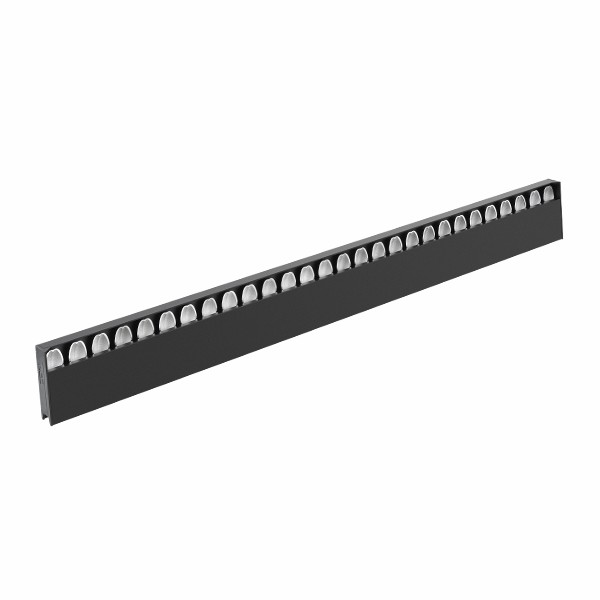linear-wall-washer-cxs1560q